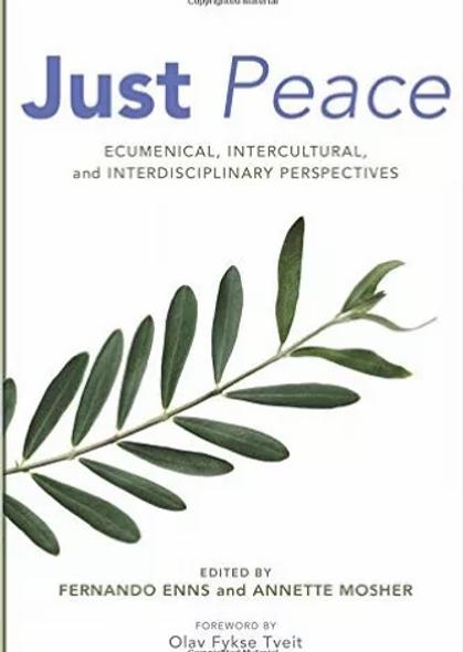 just peace.webp