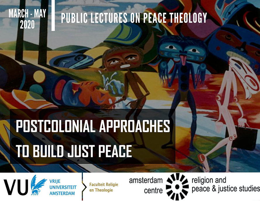 (FINAL) 2020 PUBLIC LECTURES FLYERS FOR