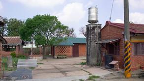2008《台灣水塔》系列                     Water Towers