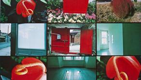 《超-現實 當代影像典藏》   2006