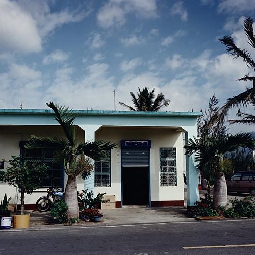 《2003千禧之愛──兩岸攝影家聯展》