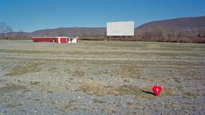 《第七屆CEPA攝影藝術拍賣雙年展》,美國,紐約州水牛城,CEPA藝廊   2004
