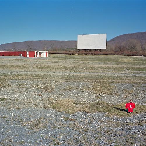 《第七屆CEPA攝影藝術拍賣雙年展》