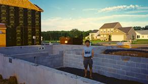 《臺北市立師範學院美術節教授聯展》,美術大樓藝廊   2001