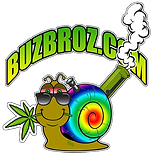 buzzbros.png
