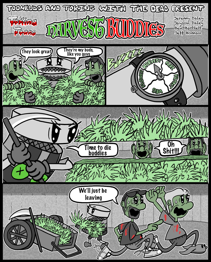 harvestbuddies.jpg
