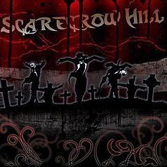 scarecrowhill.jpg