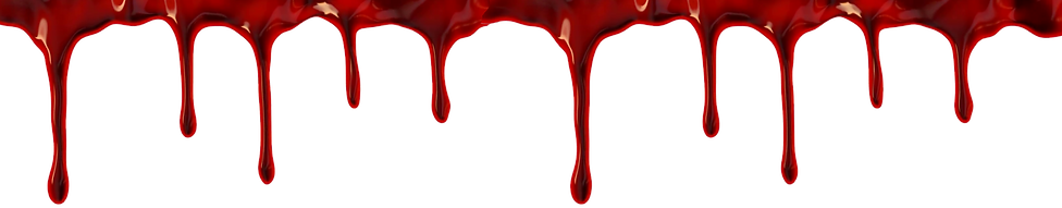 blood-dripping2_edited.png