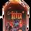 Thumbnail: Erotic Fever Hot Sauce