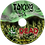 Thumbnail: Toking with the Dead E1 DVD