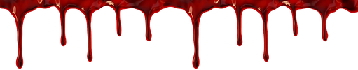 blood-dripping2_edited_edited_edited_edited.png