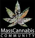 MAcannabis.jpg