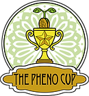 phenocup.png