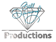 DiamondProduction-bluelogo.png