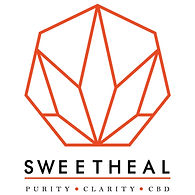 Sweetheal Leaf Logo.jpg