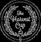 harvestcup.png