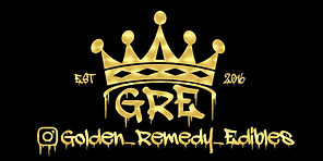 goldenremedy2.jpg