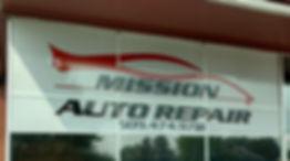 Mission_Auto_Repair_edited.jpg
