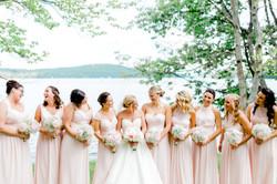 bridal_family-7