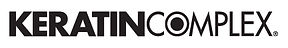 kc_logo_horiz_black.jpg