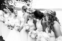 bridal_family-9