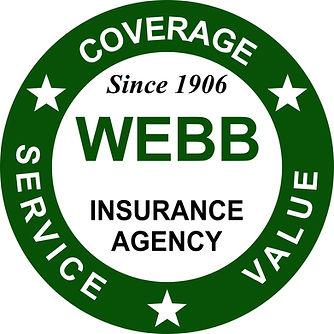 Webb Ins. logo(HiRes).jpg