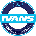 2021_ivans_connected_agency_logo.png