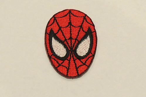 #172 Spider Man