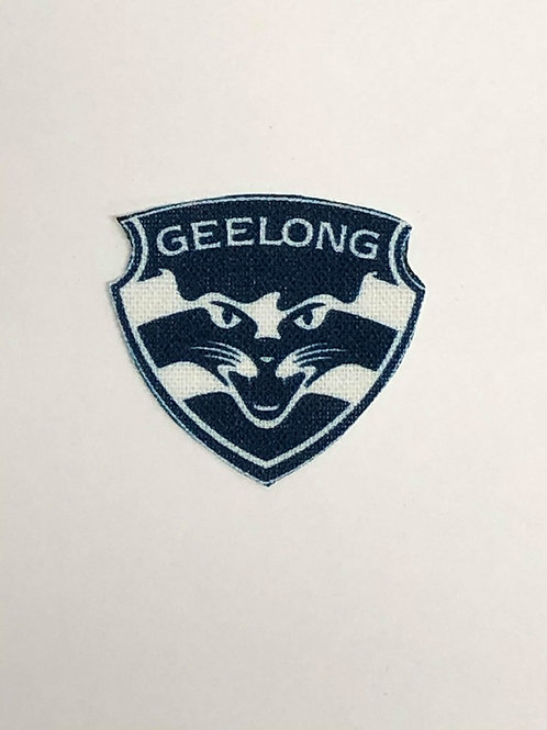 #234 Geelong Small