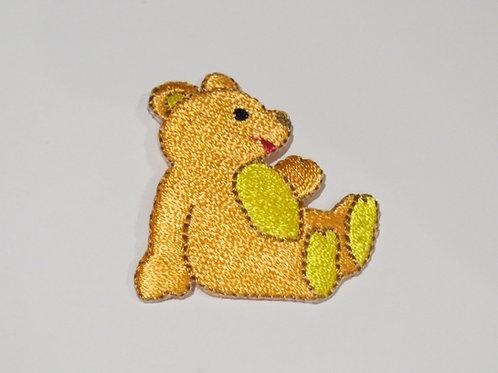 #150 Bear