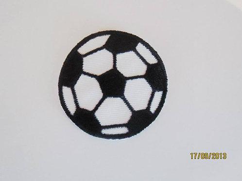 #37 Soccor Ball