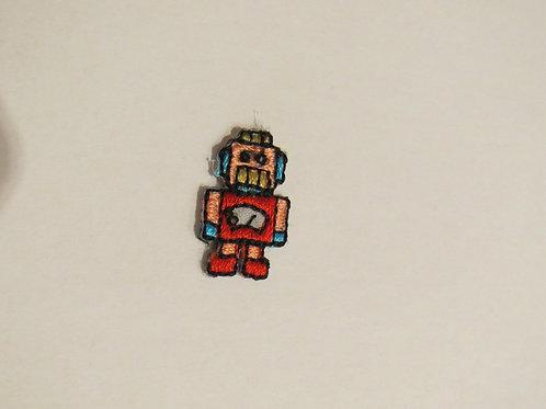#94 Robot