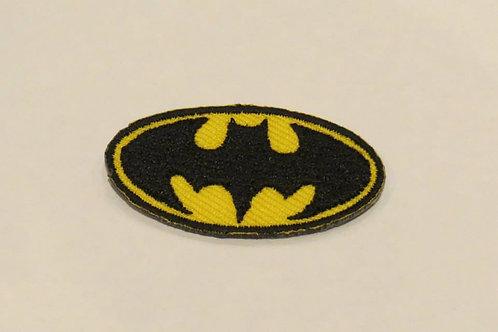 #171 Batman