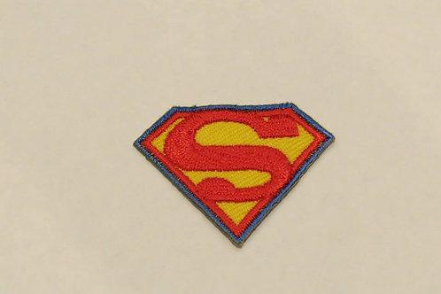 #170 Super Man