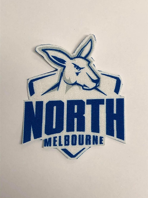 #242 North Melbourne