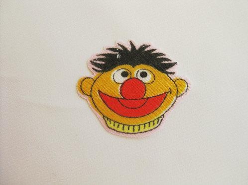 #42 Ernie