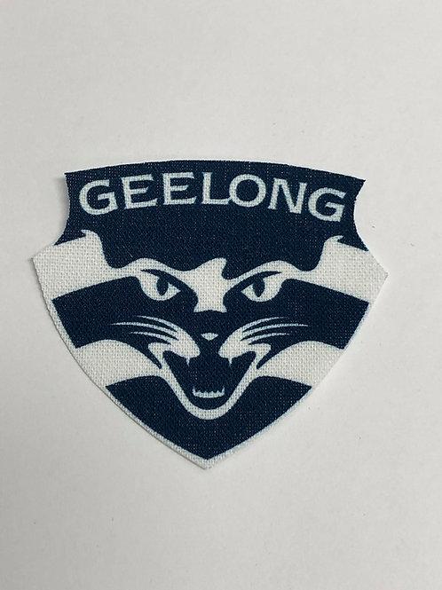 #235 Geelong