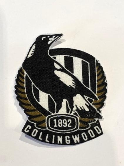 #56 Collingwood