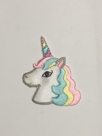 #49 Unicorn