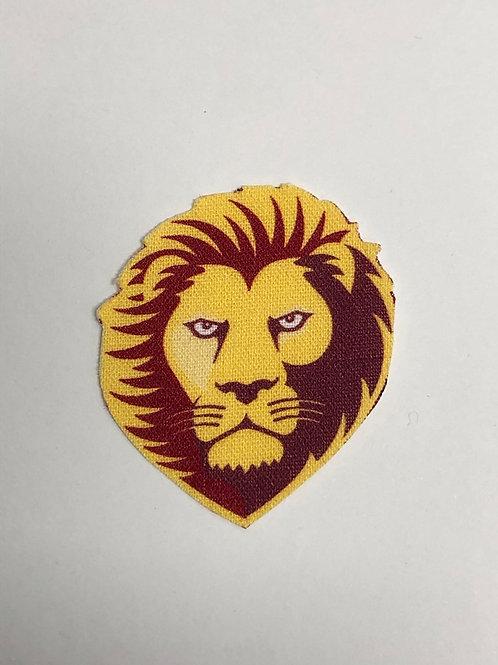 #238 Brisbane lion