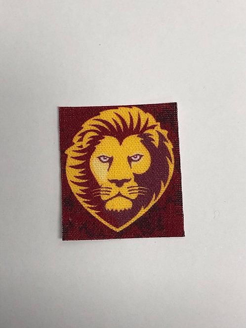 #237 Brisbane Lion Small