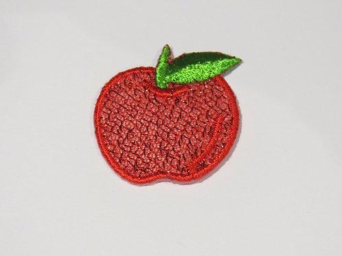 #135 Apple