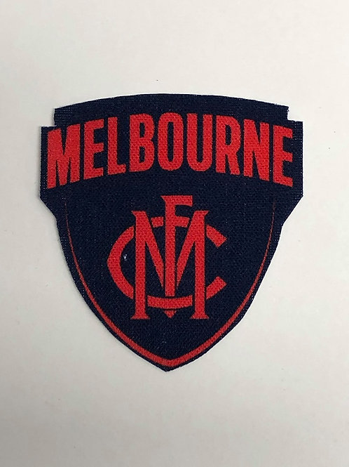 #231 Melbourne
