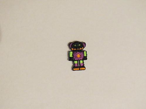 #96 Robot