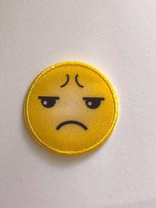 #65 Bad Emoji