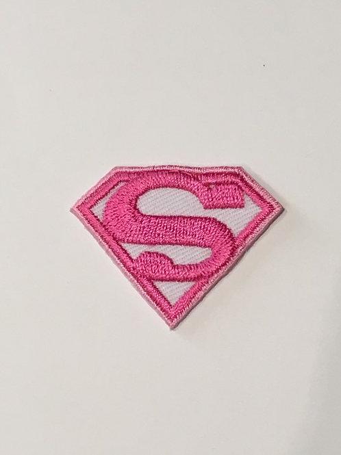 #107 Super Girl