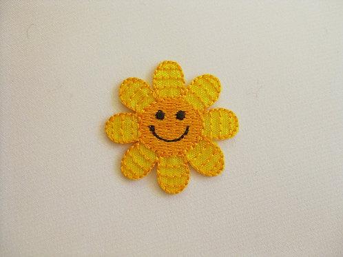 #54 Sunflower