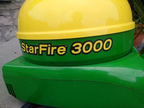 ANTENA SF3000