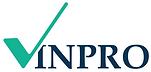 Vinpro Logo.png