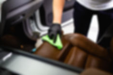 Cleaning Leather Car Seat.jpg